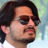 Deep from Ludhiana | Man | 25 years old | Aries
