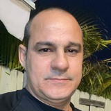 Edielgrelaxa from North Fort Myers | Man | 41 years old | Pisces