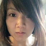 Yy from Diamond Bar | Woman | 37 years old | Aquarius