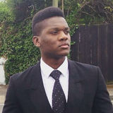 Lloyd from Ledbury | Man | 22 years old | Gemini