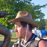 Sportsfan from St. Catharines | Man | 35 years old | Virgo