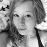 Marinja from Lubeck | Woman | 22 years old | Aquarius