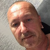 Benoitbibe from Clermont-Ferrand | Man | 51 years old | Gemini