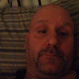 Kevinbessmc5 from Albany   Man   43 years old   Pisces