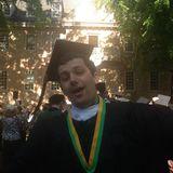 Dan from Oakton | Man | 28 years old | Pisces