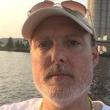 Neguy from Saint Paul | Man | 46 years old | Scorpio