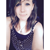 Emily from Cuyahoga Falls | Woman | 23 years old | Taurus