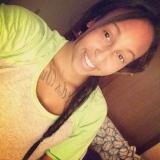 Princesstrina from Poynette | Woman | 27 years old | Gemini