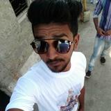 Rajeev from Anjar   Man   23 years old   Sagittarius