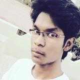 Niranjan from Chetput | Man | 22 years old | Aquarius