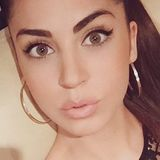 Daniella from Dubai | Woman | 24 years old | Cancer