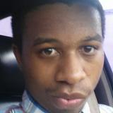 Rwilliams from Orlovista | Man | 24 years old | Aquarius