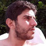 Ali from Magdeburg | Man | 26 years old | Sagittarius