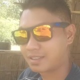 Gerydberet6 from Kupang | Man | 28 years old | Aries