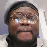 Nwakach from Waterloo   Man   44 years old   Aquarius