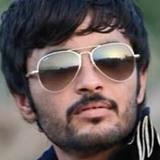 Mayur from Bhavnagar   Man   28 years old   Taurus