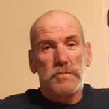 Dawgjoe from Brantford | Man | 59 years old | Taurus