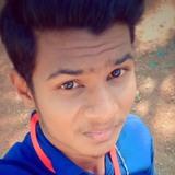 Lifeca37 from Tindivanam | Man | 20 years old | Libra