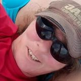 Apie from Palm Coast | Woman | 55 years old | Pisces
