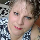 Beautiful from Rosenberg | Woman | 44 years old | Scorpio