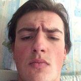 Jonahbonah from Greater Sudbury | Man | 21 years old | Scorpio