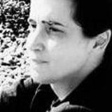 Filipa from Royal Tunbridge Wells | Woman | 34 years old | Gemini