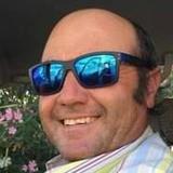 Juan70Ga from Ciudad Real   Man   51 years old   Aries