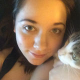 Jodilikedeevees from Huntsville | Woman | 26 years old | Libra
