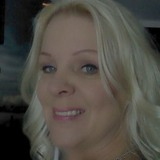Morganmills3W7 from Chicago | Woman | 50 years old | Gemini