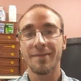 Landon from Hugoton | Man | 25 years old | Aries