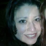 Claudia from Temecula | Woman | 46 years old | Pisces