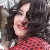 Zana from Seymour   Woman   51 years old   Scorpio