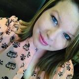 Mackenzie from Lawton | Woman | 26 years old | Pisces
