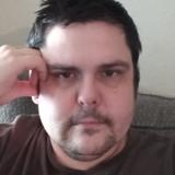 Cronebrandon23 from Stockton | Man | 35 years old | Cancer
