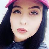 Cheyenne from Clovis | Woman | 23 years old | Taurus