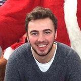 Leewilsonn from Abingdon | Man | 25 years old | Virgo