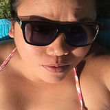 Dumpy from Whangarei | Woman | 39 years old | Capricorn