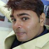 Sidd from Azamgarh   Man   28 years old   Capricorn