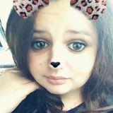 Aurelie from Quimper | Woman | 28 years old | Aquarius