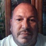 Jerriram from Moreno Valley | Man | 47 years old | Aquarius