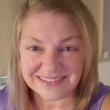 Gigi from Douglas | Woman | 53 years old | Leo