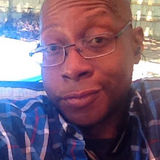 Dre from Fort Walton Beach | Man | 50 years old | Libra