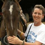 Lorna from Farmington | Woman | 55 years old | Sagittarius