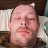 Moe from Botwood | Man | 29 years old | Pisces