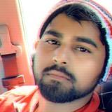 Yogi from Elgin   Man   28 years old   Virgo