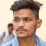Raghav from Moradabad | Man | 26 years old | Leo