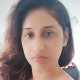 Sarwanroy4Xs from Ranchi | Woman | 21 years old | Gemini
