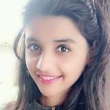 Raginee from Guwahati | Woman | 25 years old | Virgo