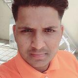 Nitin from Hapur   Man   22 years old   Taurus