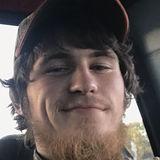 Austindavis from Altamont | Man | 26 years old | Taurus